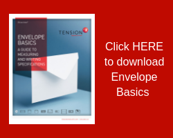 envelope basics guide