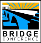 bridge conf logo