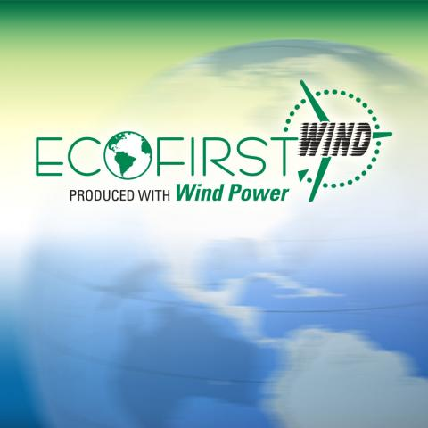 EcoFirst Wind Power
