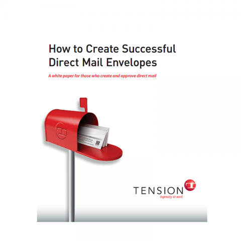 Sucessful Direct Mail Envelope Tips